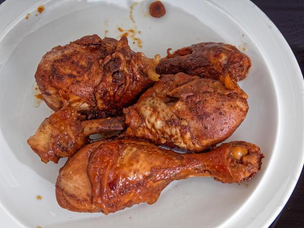 Marinated-chicken-thighs-2.jpeg