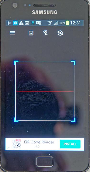 Barcode-scanner-2.jpeg