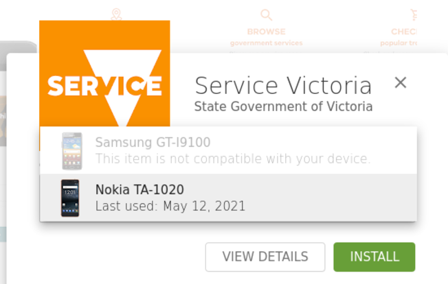 Services-Victoria-1.png