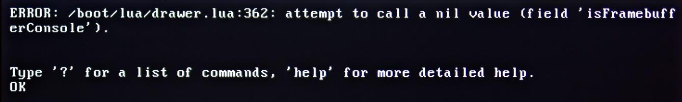 Boot-fail-1.jpeg