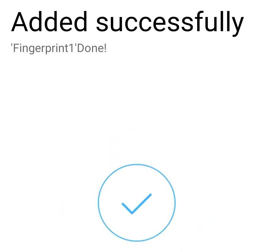 Screenshot_2021-06-07-12-35-26-532_com.android.settings-detail.jpeg