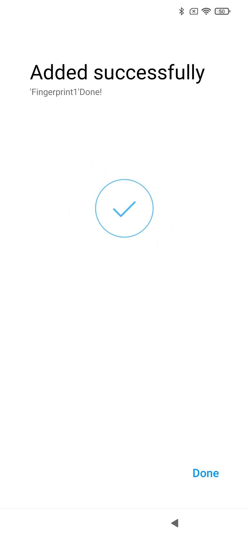 Screenshot_2021-06-07-12-35-26-532_com.android.settings.jpeg