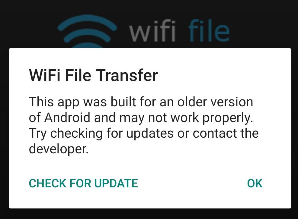 Screenshot_2021-06-07-13-41-59-590_com.smarterdroid.wififiletransfer-detail.jpeg
