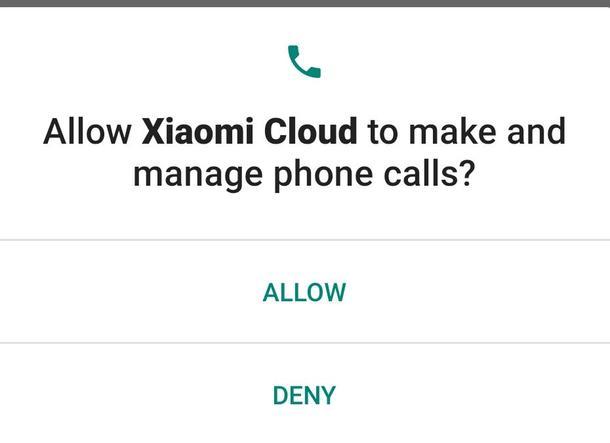 Screenshot_2021-06-07-12-32-13-863_com.google.android.permissioncontroller-detail.jpeg