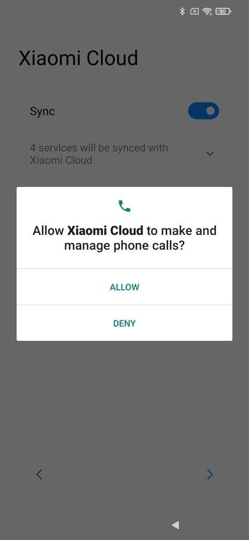 Screenshot_2021-06-07-12-32-13-863_com.google.android.permissioncontroller.jpeg