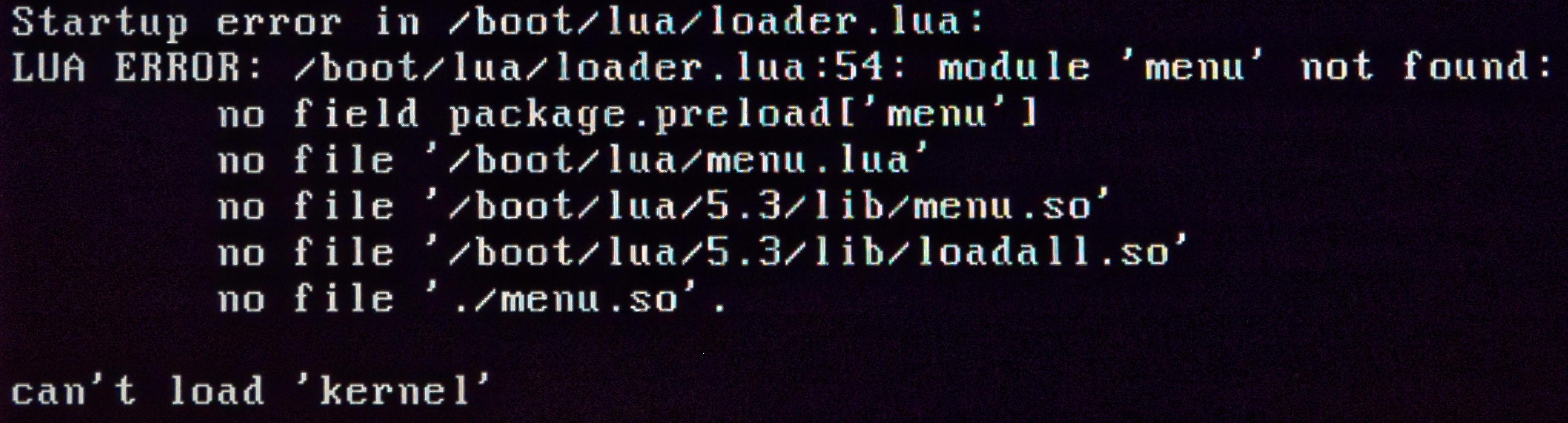 This should be Boot-fail-detail.jpeg.  Is it missing?