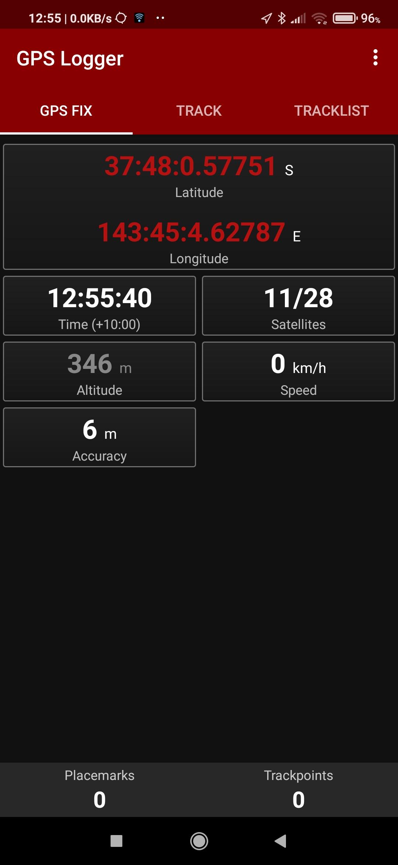 Screenshot_2021-06-10-12-55-40-623_eu.basicairdata.graziano.gpslogger.jpeg