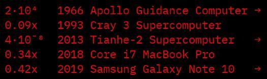 Screenshot_2021-06-10-13-07-38-984_xcom.saplin.xOPS-detail-2.jpeg
