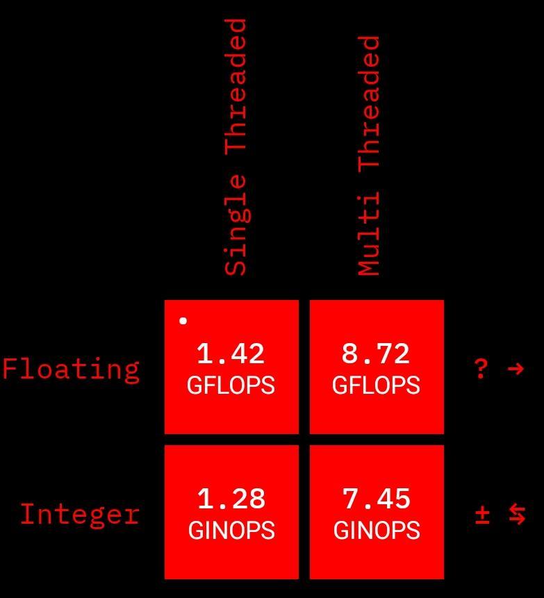 Screenshot_2021-06-10-13-07-38-984_xcom.saplin.xOPS-detail.jpeg
