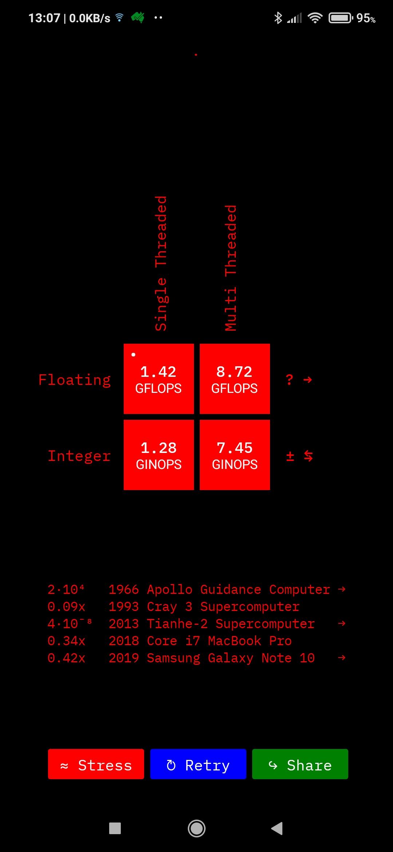 Screenshot_2021-06-10-13-07-38-984_xcom.saplin.xOPS.jpeg