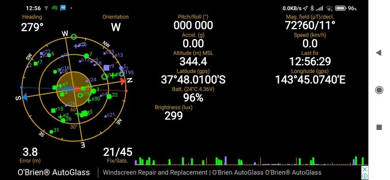 Screenshot_2021-06-10-12-56-29-272_com.eclipsim.gpsstatus2.jpeg