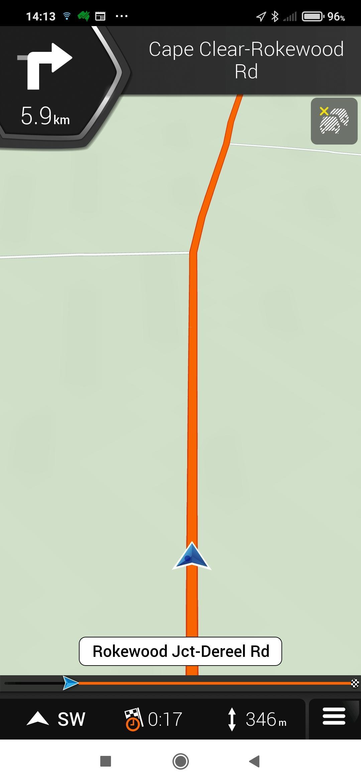 iGO-map-2.jpeg