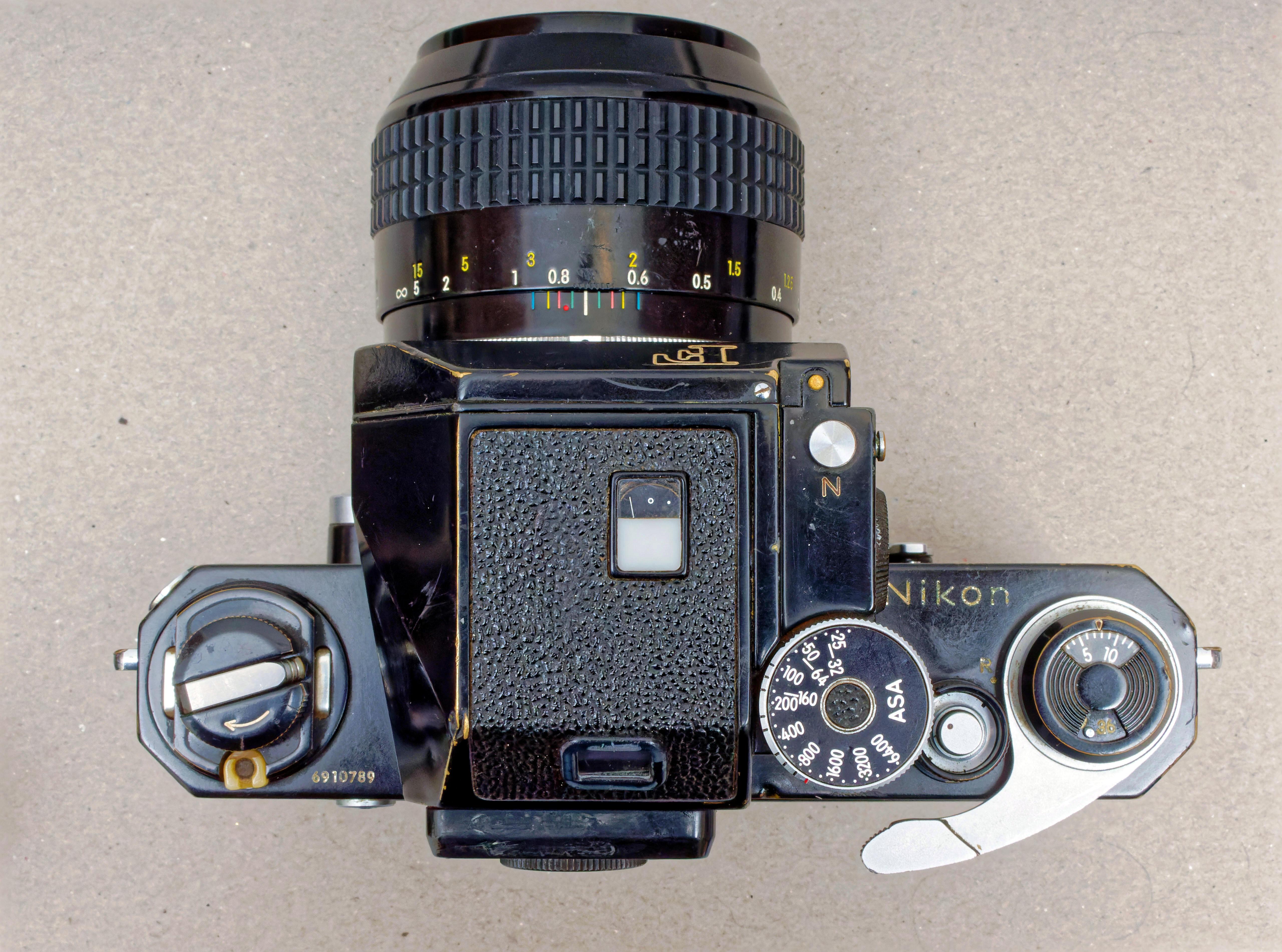 Nikon-F-Photomic-10.jpeg