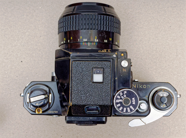 Nikon-F-Photomic-11.jpeg