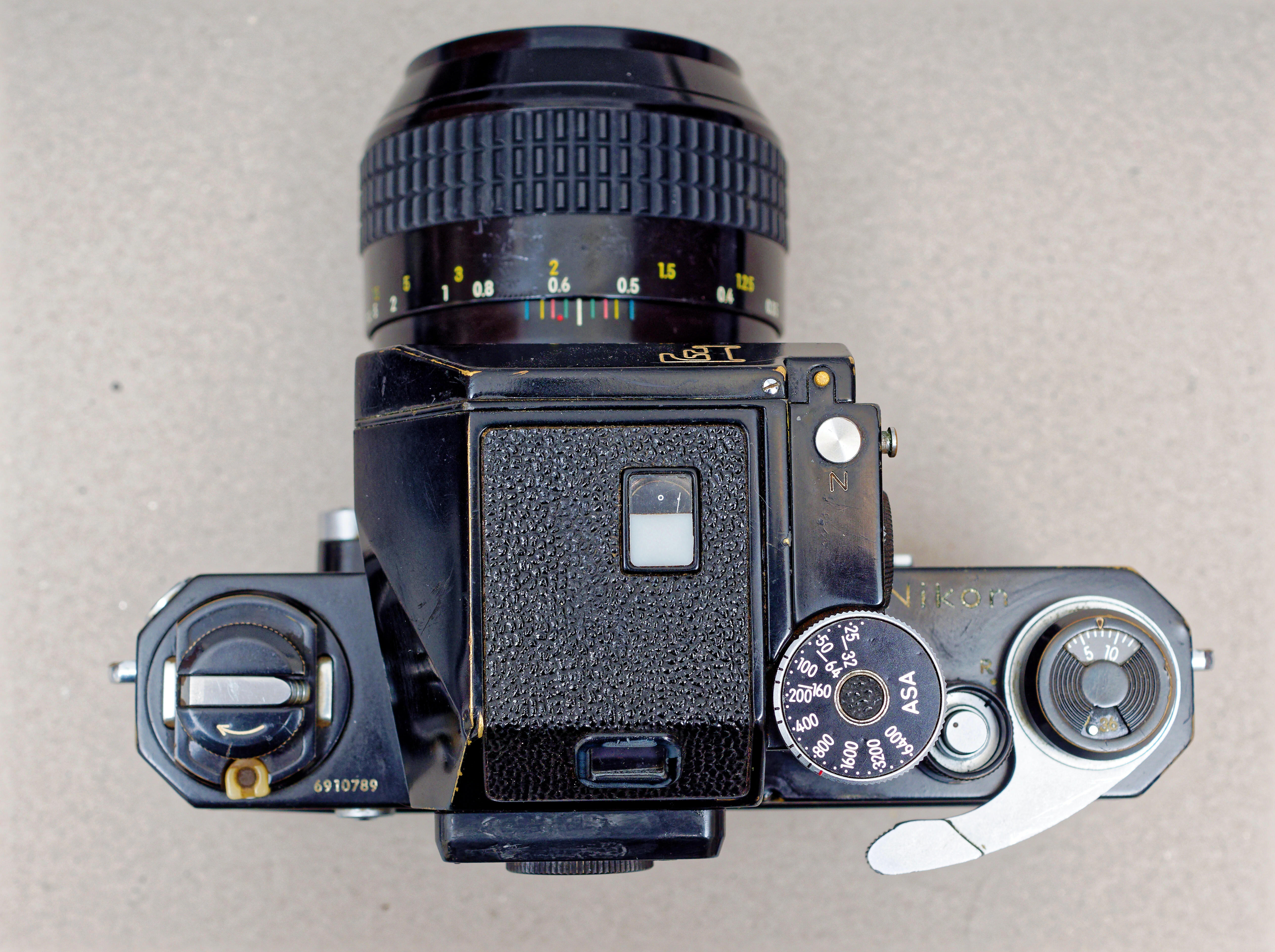 Nikon-F-Photomic-5.jpeg