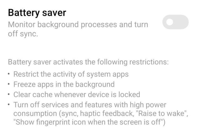 Battery-save-config-4-detail.jpeg