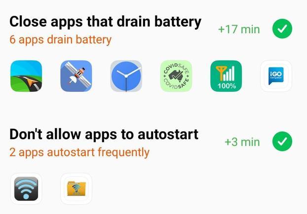 Battery-save-config-5-detail.jpeg