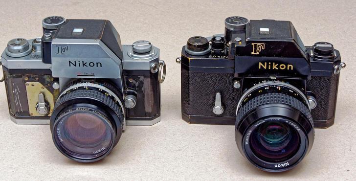Nikon-F-Photomic-1.jpeg