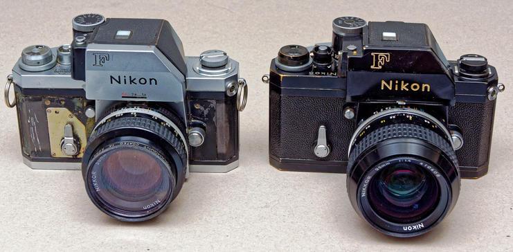 Nikon-F-Photomic-2.jpeg