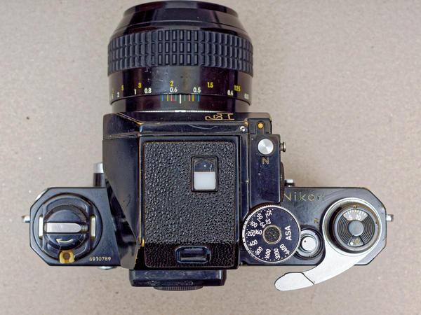 Nikon-F-Photomic-4.jpeg