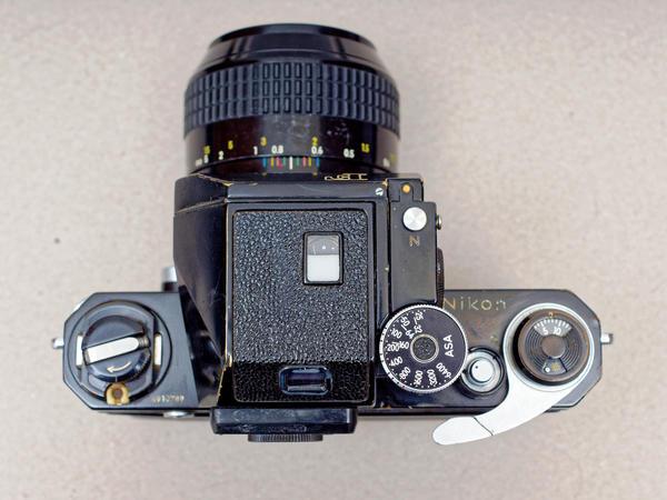 Nikon-F-Photomic-9.jpeg