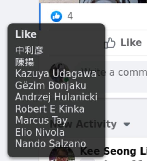Facebook-detail.png
