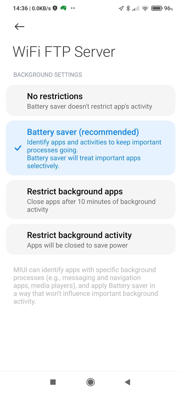 App-battery-settings.jpeg