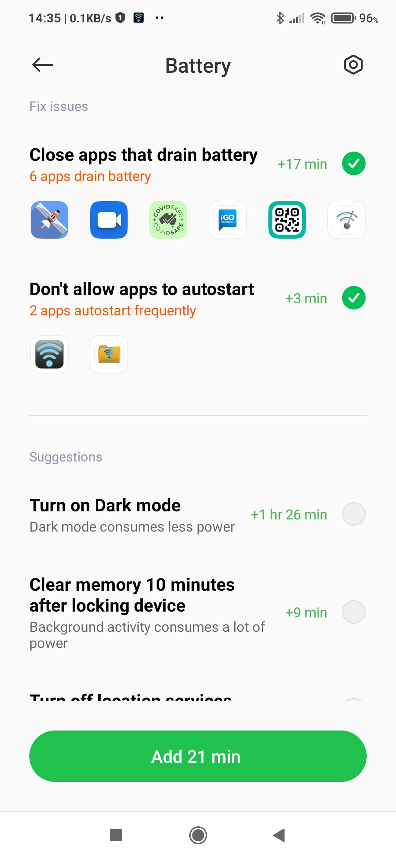 Battery-settings.jpeg