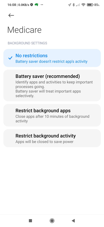 Battery-saver-7.jpeg