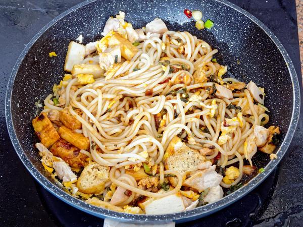 Rice-noodles-5.jpeg
