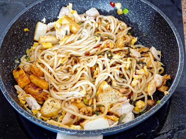 Rice-noodles-6.jpeg