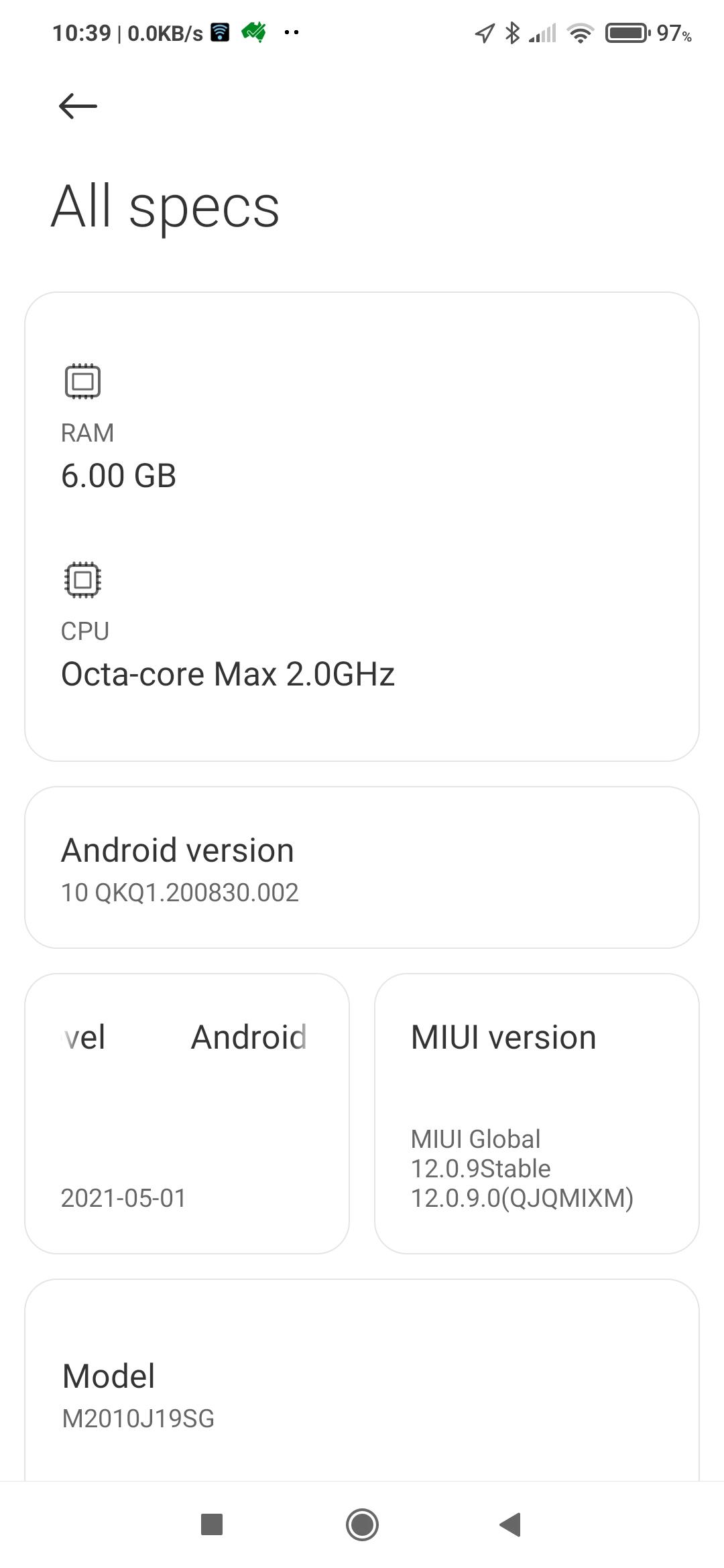 This should be Redmi-info-2.jpeg.  Is it missing?