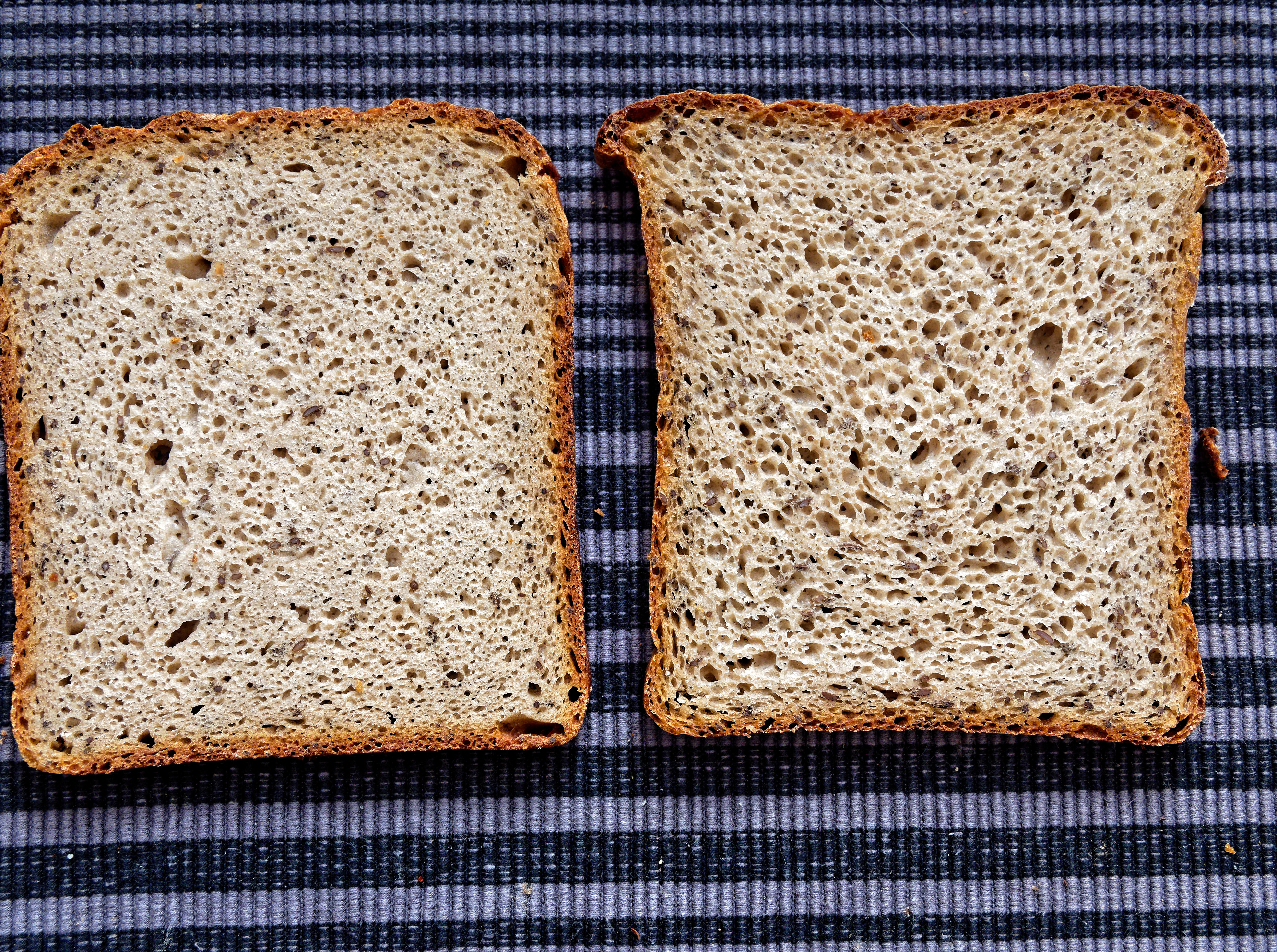 This should be Bread-4.jpeg.  Is it missing?