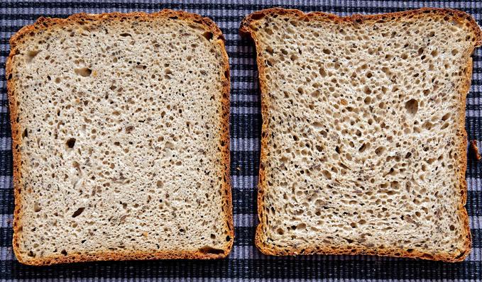 Bread-5.jpeg