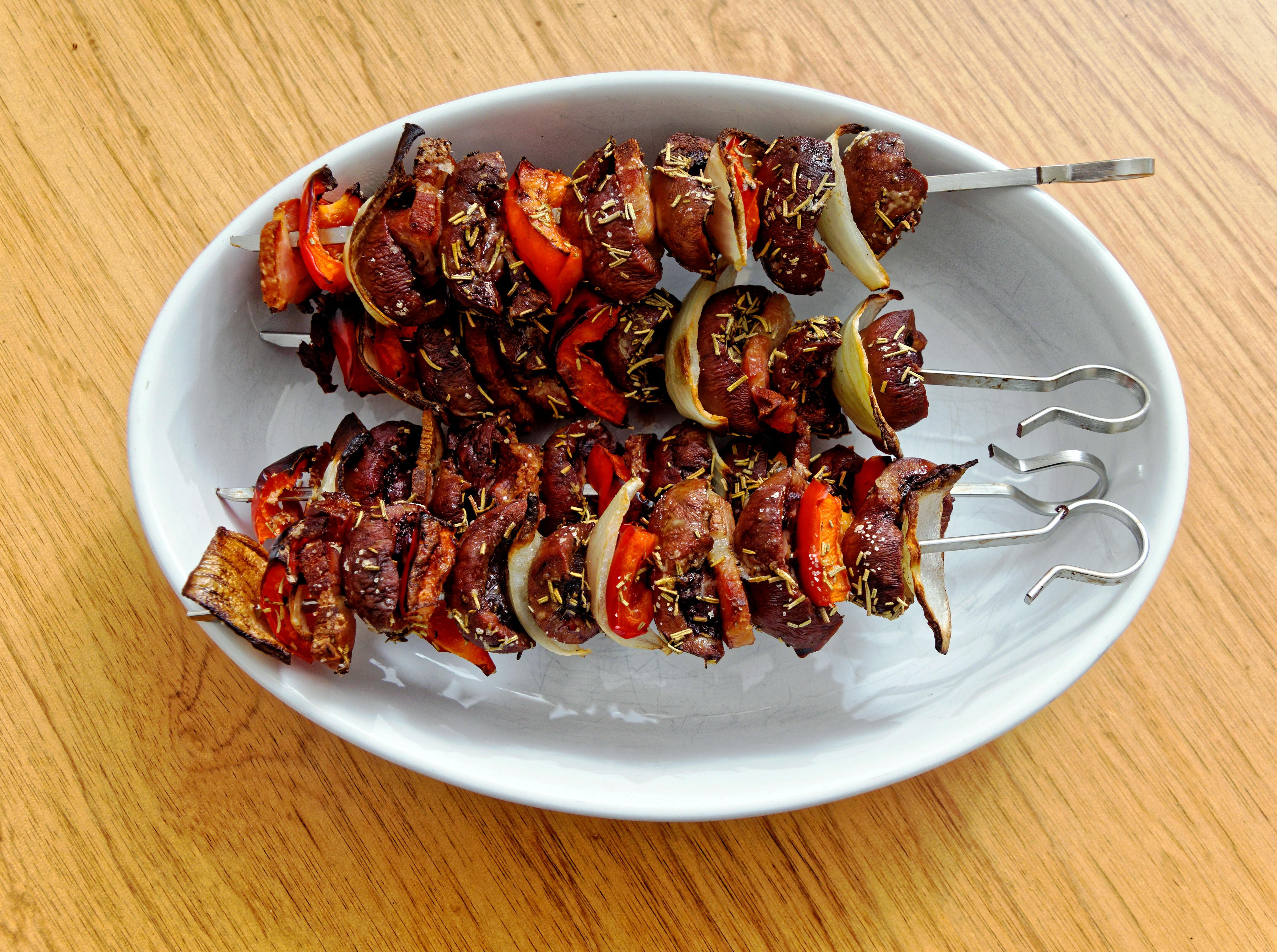 Kidney-kebab-1.jpeg