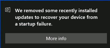 This should be Microsoft-fail-1-detail.png.  Is it missing?