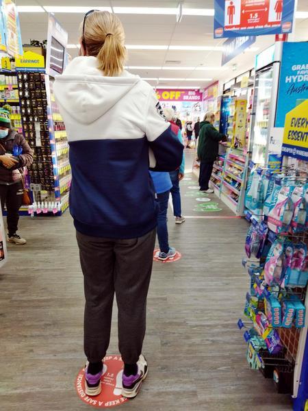 Chemmart-queue.jpeg