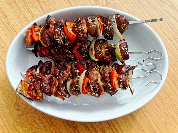 Kidney-kebab-2.jpeg