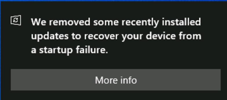 Microsoft-fail-1-detail.png