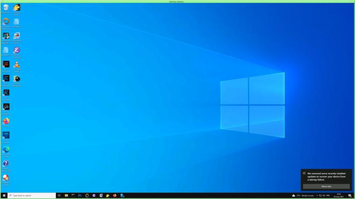 Microsoft-fail-1.png