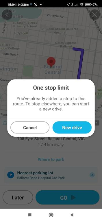 Waze-can-only-be-one.jpeg