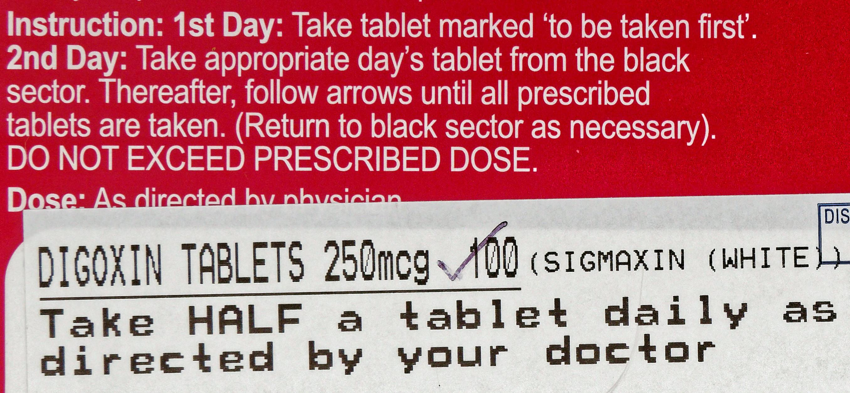 This should be Digoxin-1-detail-3.jpeg.  Is it missing?