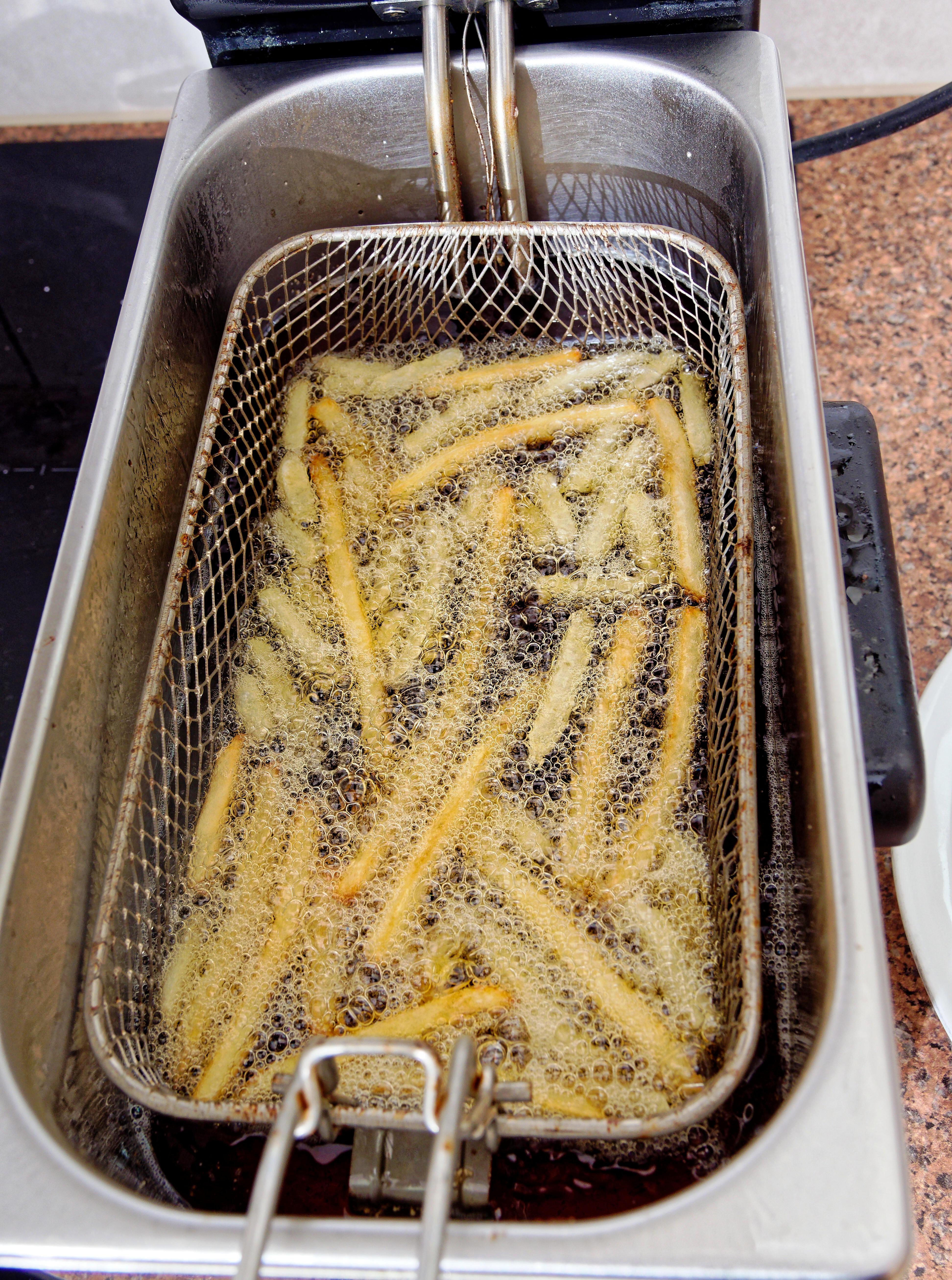 Chips-2.jpeg