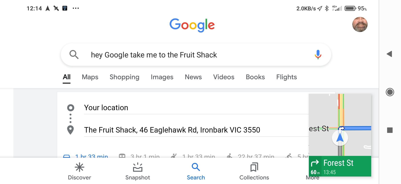Google-maps-1.jpeg