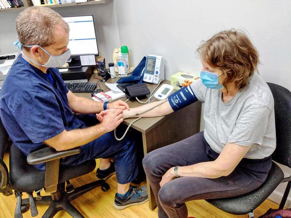 Blood-pressure-2.jpeg
