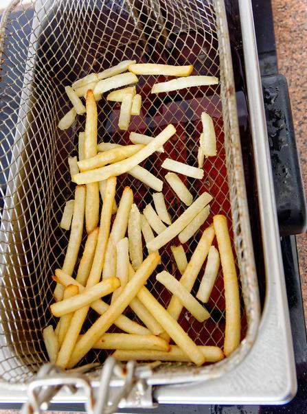 Chips-1.jpeg