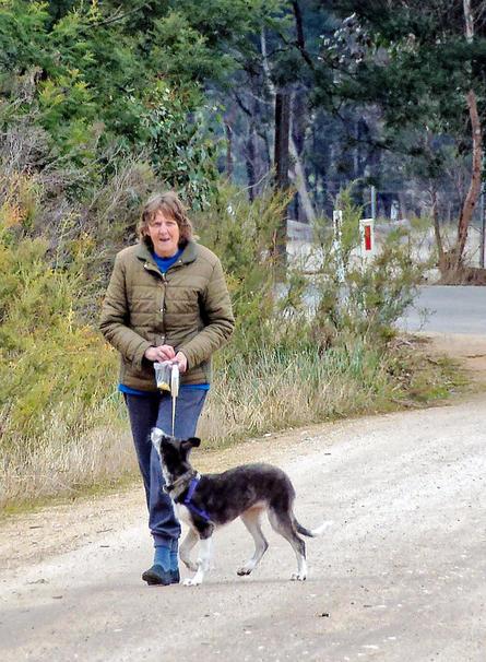 Walking-larissa-2.jpeg