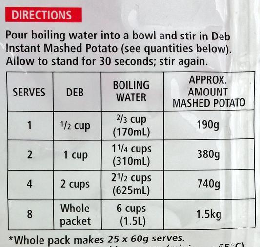 Mashed-potatoes-1-detail.jpeg