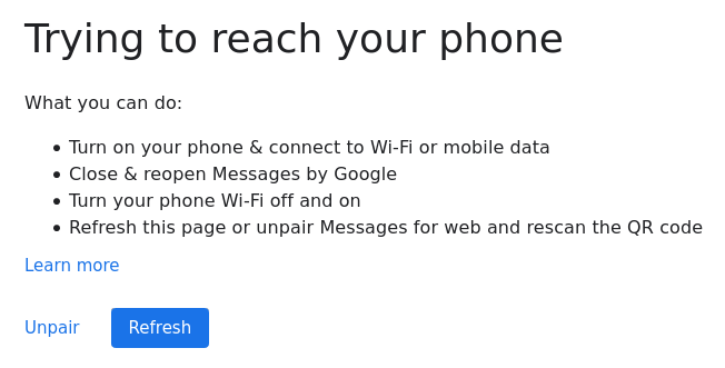 Google-secrecy.png