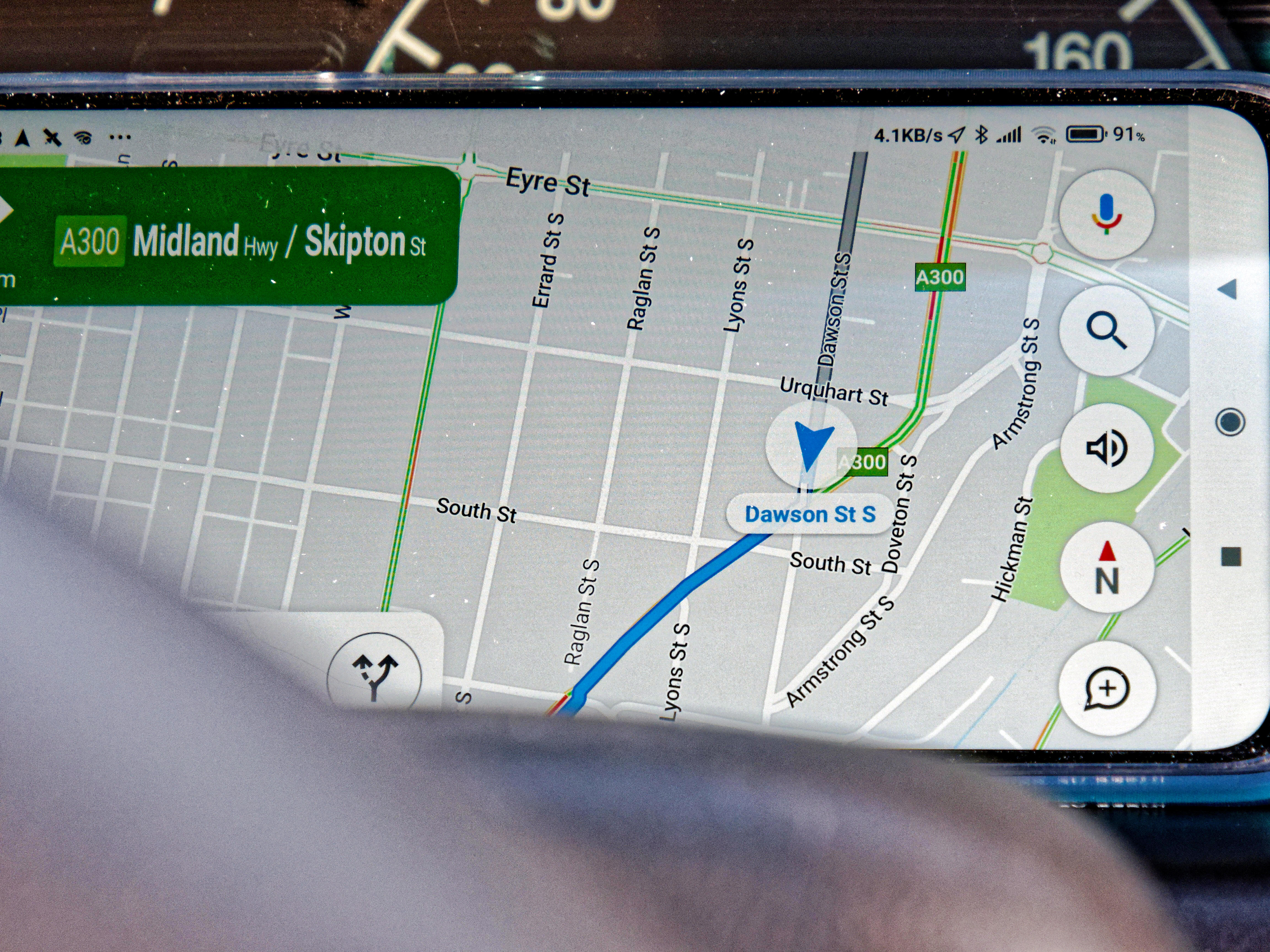 Google-Maps-4.jpeg